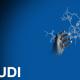 eSTUDI – Erfolgreich studieren mit dem Internet